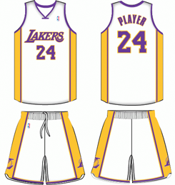 Alternate Uniform 2002-Present